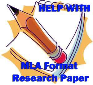 Q How do I cite in APA format a research report that is
