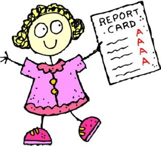 Good books to do a history report on